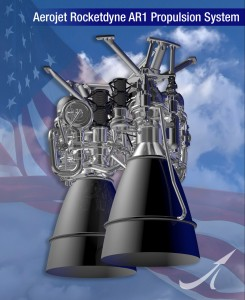 AR1_propulsion_system_flag_background