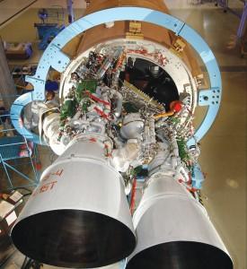RD180_NASA-e1448462872665
