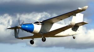 An-2炭素繊維機