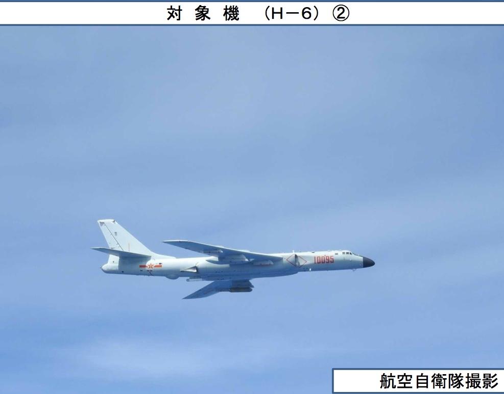 07-13 爆撃機2