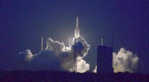 cz5-launchfailure