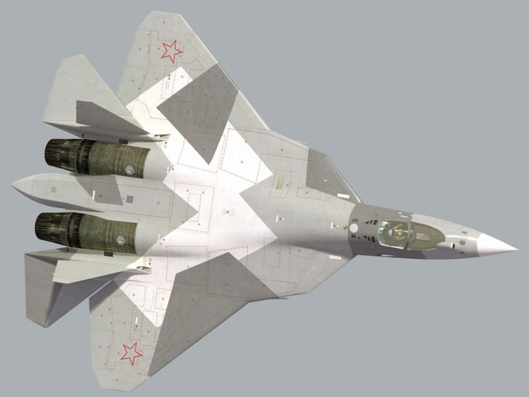SU-57-758x569