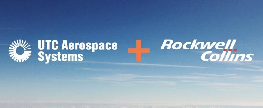 UTC+Rockwell