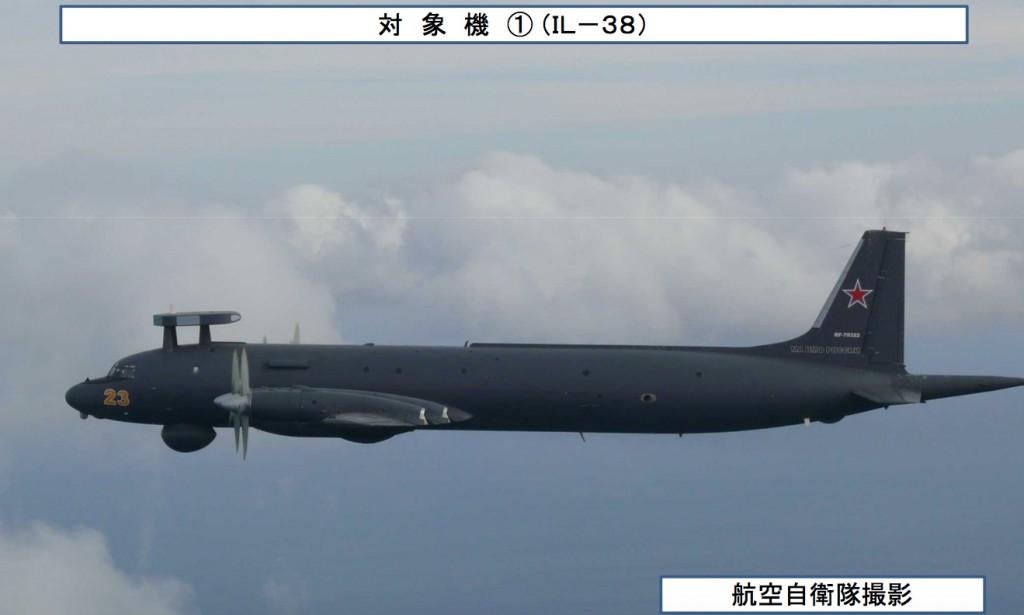 10-03 IL-38