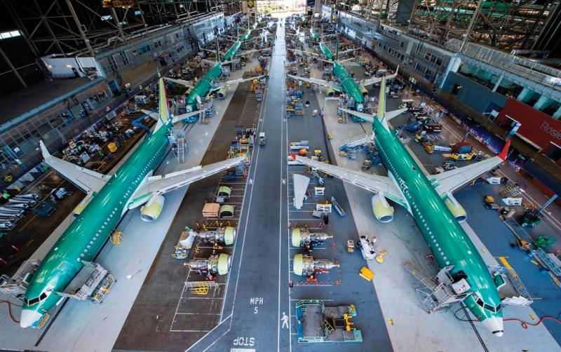 CHINA737_Boeing