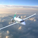 zunum-aero-hybrid-electric-airplane-designboom-newsletter