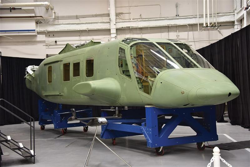 DF-BELLV280VALOR_3_Spirit-Aerosystems