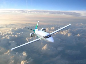 zunum-2022-aircraft-in-clouds
