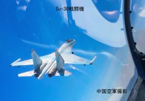 3:23 Su-30