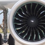 A320neo_Airbus_detail_engine 1