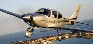 Cirrus-SR22-Aircraft-3