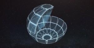 TESS-still-1-facebookJumbo