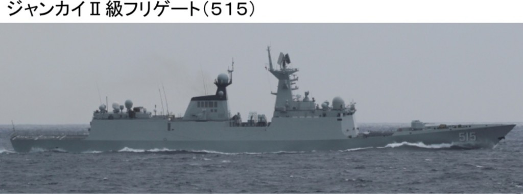 04-06 ジャンカイii級515
