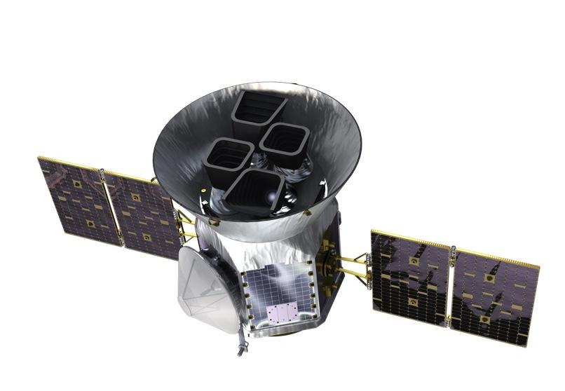 tess_spacecraft_cameras