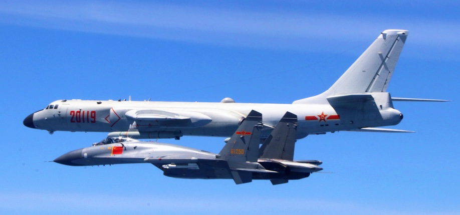 2018年ロシア航空宇宙軍An-26墜...