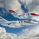 INTEL12-13_HondaJet