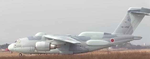 RC-2 (2)