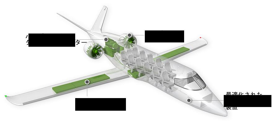 Regional_Hybrid_Aircraft_2-5