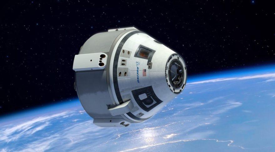 cst100-orbit-879x485