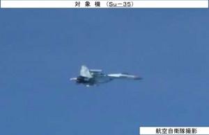19 Su-35