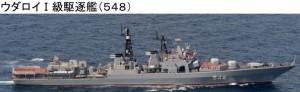 12日ウダロイI級548