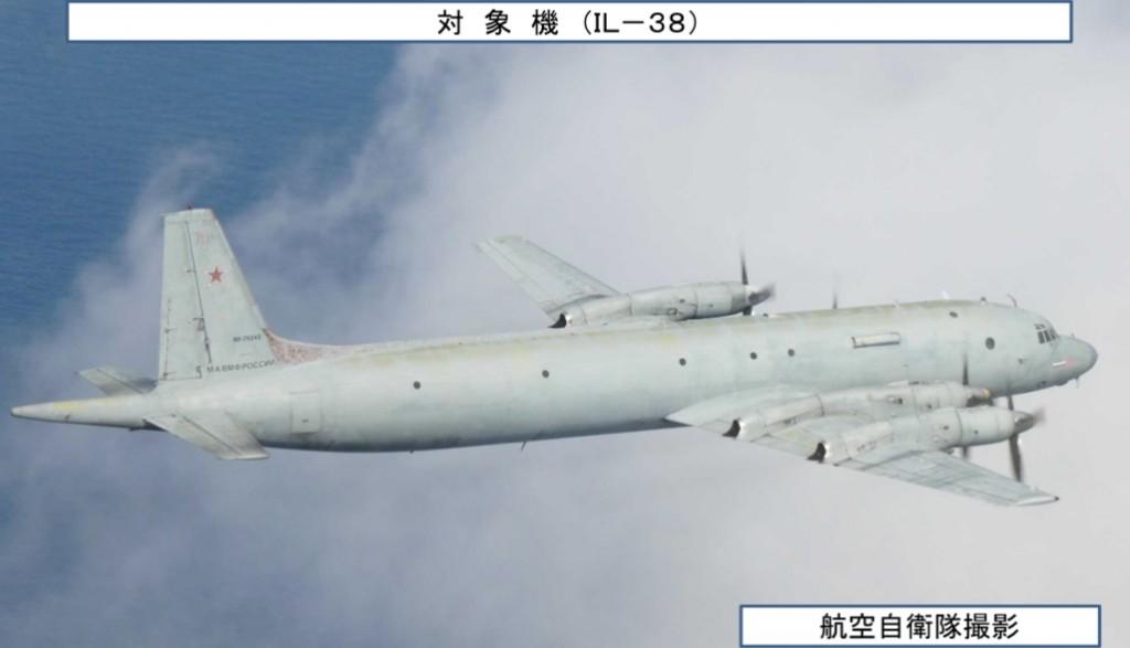 10-18 IL-38