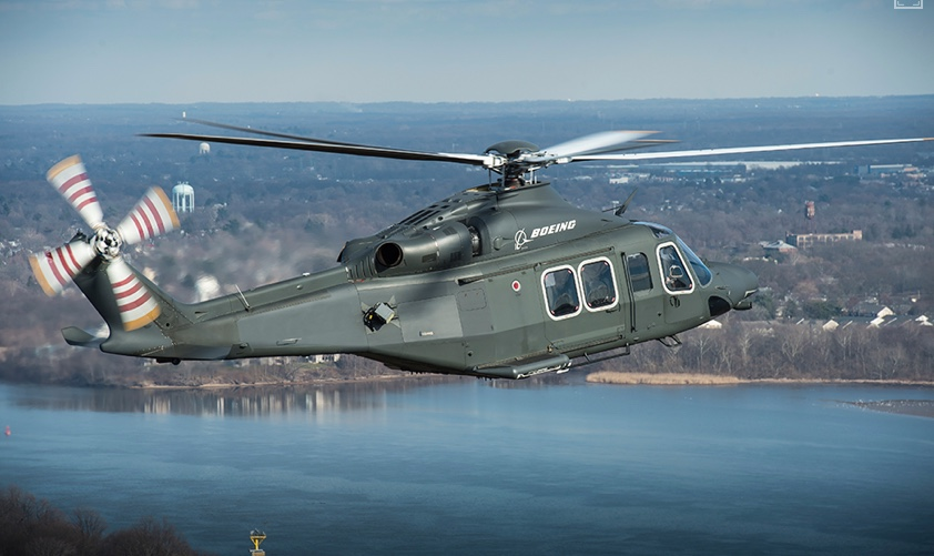 MH-139写真