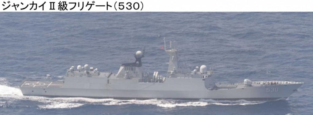 10-02ジャンカイ530