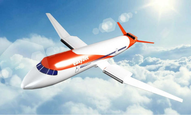 EasyJet-will-launch-first-Electric-Aircraft-1-640x384