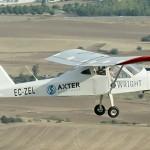 アクスターAX-40s