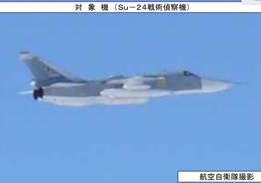 12-19 Su-24