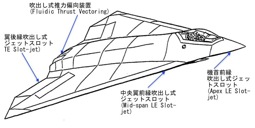 Lockheed ICE 101