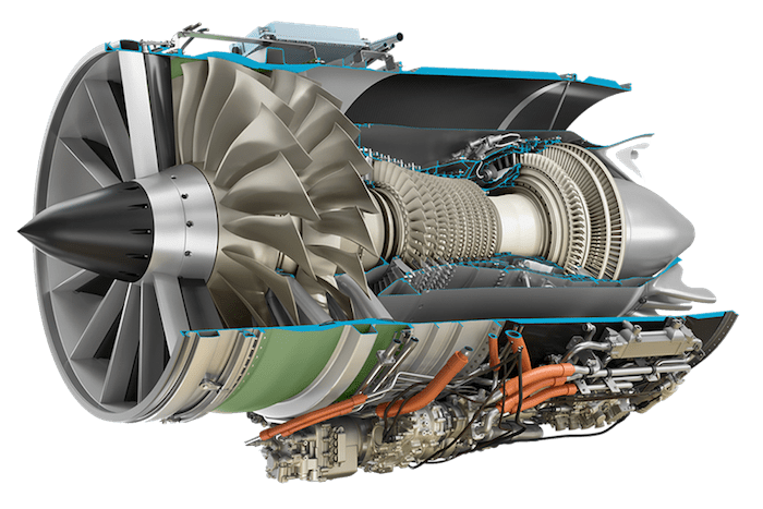 ge-aviation-engine-aerion