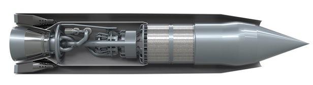 sabre-test-3