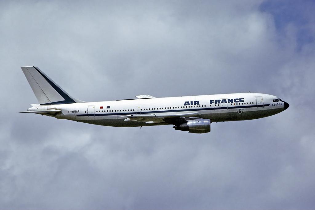 Air_France_Airbus_A300B2_1974_Fitzgerald