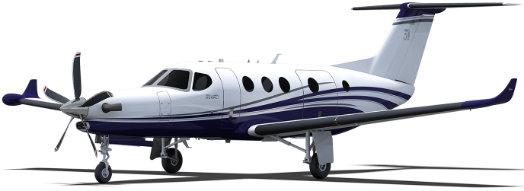 Textron_Aviation_SETP