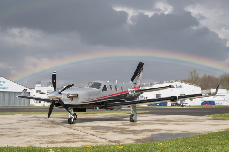 tbm-940-EASA-certification-768x512