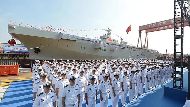 china-amphibious-assualt-ship-super-169