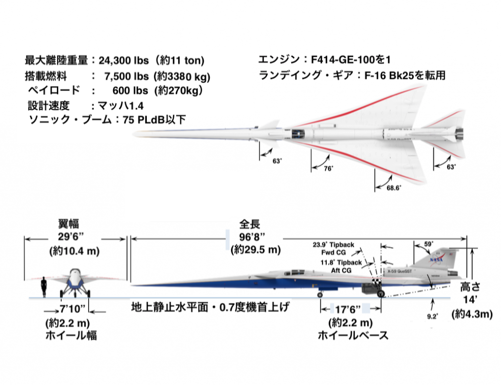 x-59-overview3_1