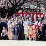 H31-4-13桜を見る会