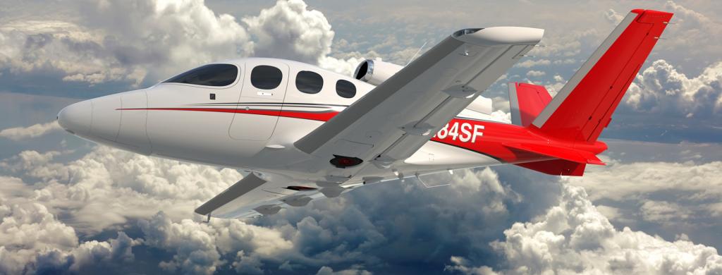 SF50-4-Fly-01-Ryan-1920x732-1024x390