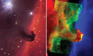horsehead-nebula