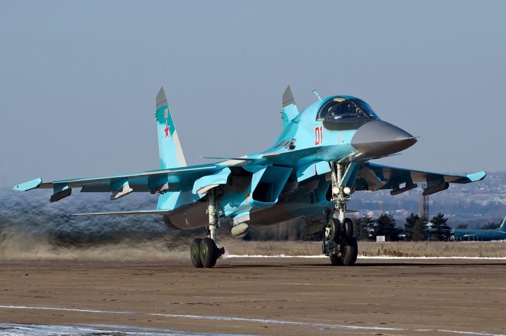 Russian_Air_Force_Sukhoi_Su-34_Beltyukov-1