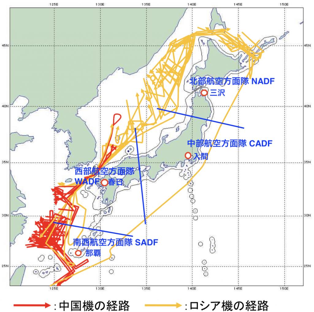 20-02 令和元年9ヶ月の緊急発進のコピー