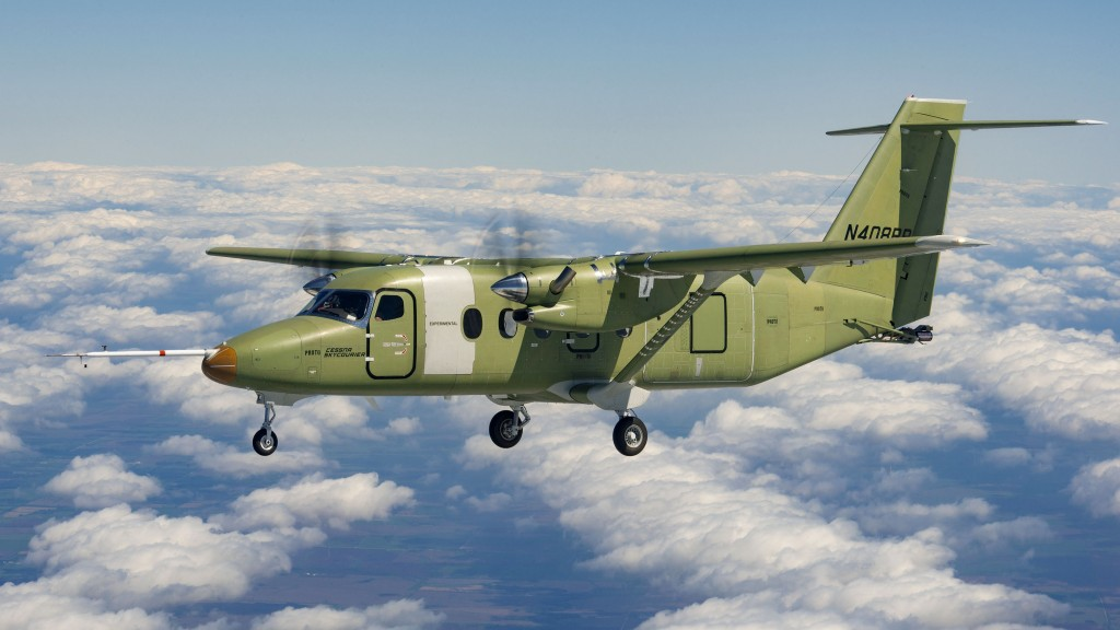 0518_Cessna_SkyCourier_flight