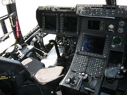 440px-Cockpit_of_V-22_Osprey