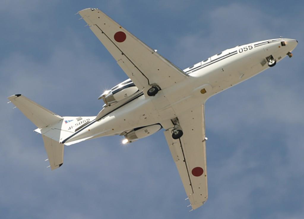 JASDF_T-400_(10)_(cropped)