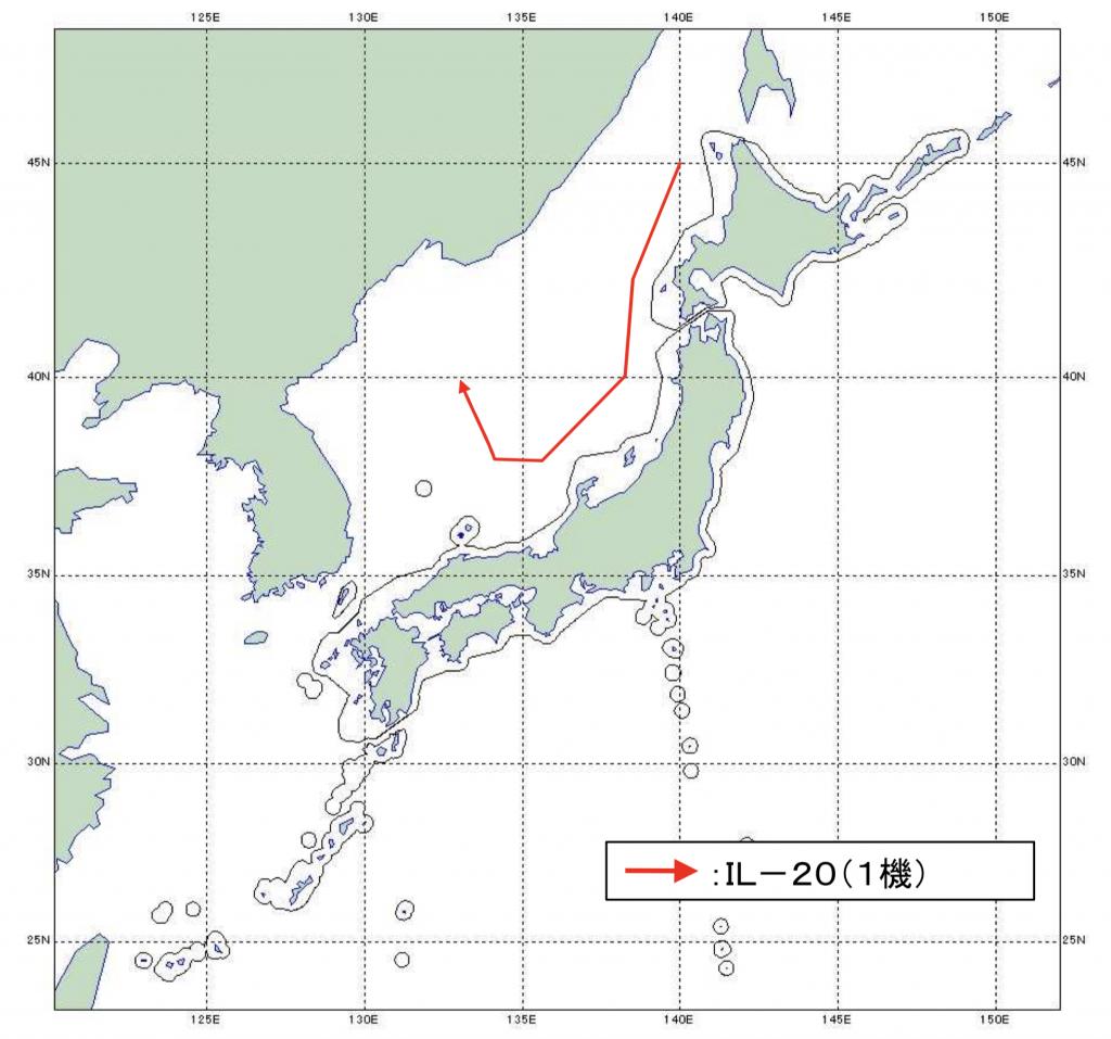 08-14 IL-20航跡