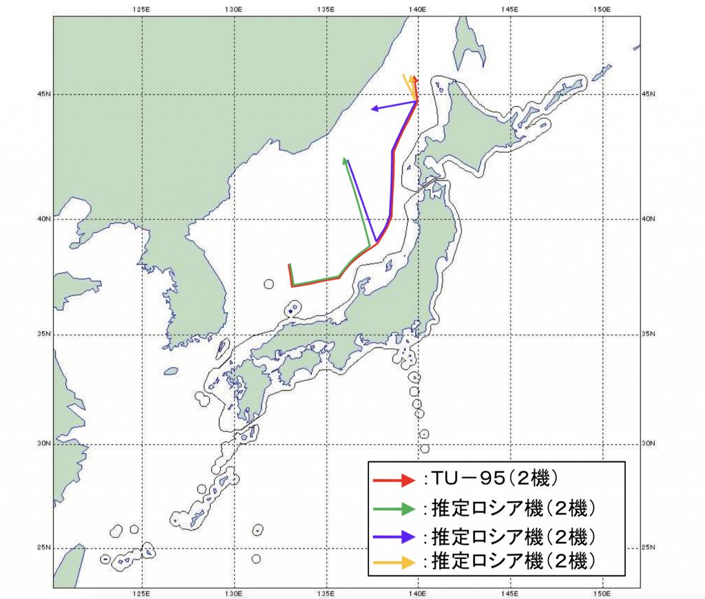 08-19 TU-95航跡