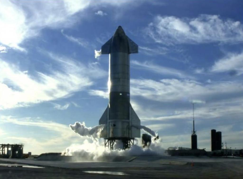 12-08発射1.3秒前に停止